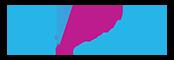 WAPS-logo-strapline-60hpx